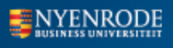 Nyenrode University - Business School